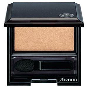 Shiseido Luminizing Satin Eye Color BE202 Caramel