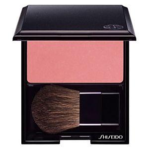 Shiseido Luminizing Satin Face Color PK304 Carnation