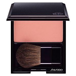 Shiseido Luminizing Satin Face Color RD103 Petal