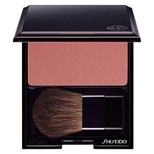 Shiseido Luminizing Satin Face Color RS302 Tea Rose