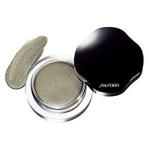 Shiseido Shimmering Cream Eye Color GR707 Patina