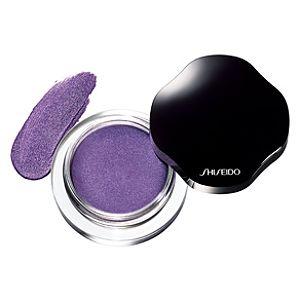 Shiseido Shimmering Cream Eye Color VI305 Purple Dawn
