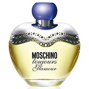 Toujours Glamour Woman EDT 100 ml