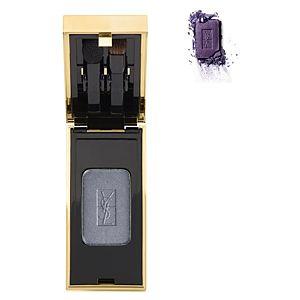 Yves Saint Laurent Ombre Solo 04 Midnight Purple Tekli Göz Farı