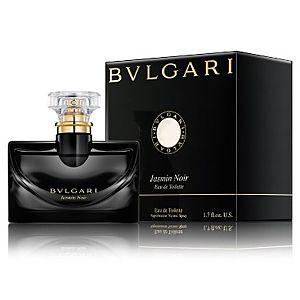 Bvlgari Jasmin Noir EDT 50ML Bayan Parfüm