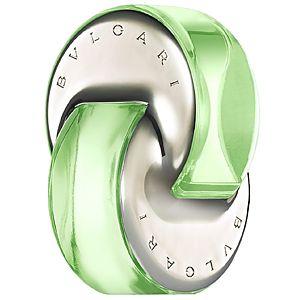 Bvlgari Omnia Green Jade EDT 40ML Bayan Parfüm