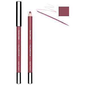 Clarins Levres Lipliner Pencil 05 Azalea Dudak Kalemi