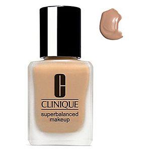 Clinique Superbalanced Makeup 30ML 01 Petal Dengeleyici Fondöten