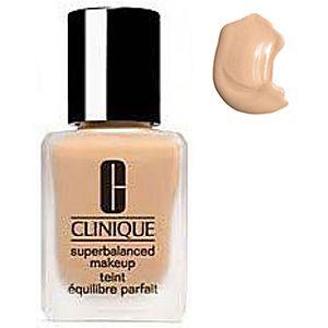 Clinique Superbalanced Makeup 30ML 36 Beige Chiffon Dengeleyici Fondöten