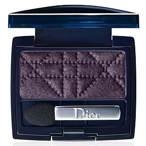 Dior 1 Couleur Eyeshadow 186 Ultra Violet Tekli Göz Farı