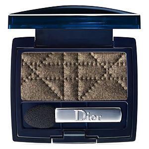 Dior 1 Couleur Eyeshadow 486 Bronzy Night Tekli Göz Farı