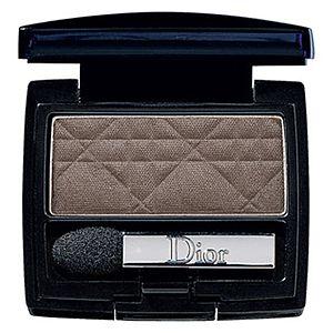 Dior 1 Couleur Eyeshadow 566 Brown Fever Tekli Göz Farı