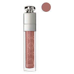 Dior Addict Ultra Gloss Reflect Lip Gloss 587 Lace Beige