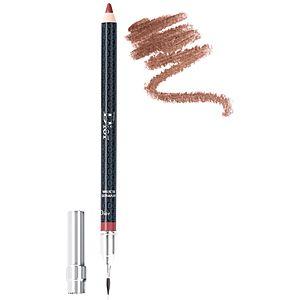 Dior Contour Lip Pencil 513 Linen Dudak Kalemi