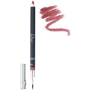 Dior Contour Lip Pencil 833 Mahagony Dudak Kalemi