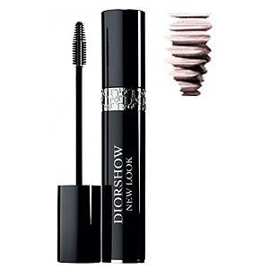 Diorshow New Look Mascara 694 Brown