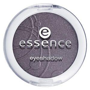Essence Eyeshadow 64 Far
