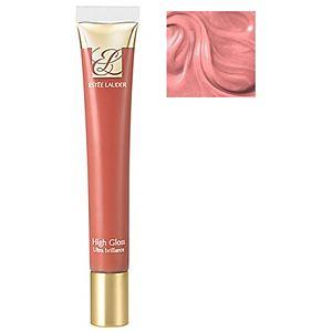 Estée Lauder High Gloss 15ML 10 Rose Dudak Parlatıcısı