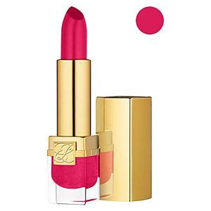 Estée Lauder Pure Color Lipstick Magnetic Magenta