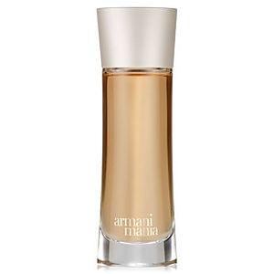 Giorgio Armani Mania Pour Femme EDP 50ML Bayan Parfüm