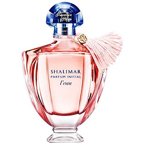Guerlain Shalimar Parfüm Inital L`Eau EDT 100ML Bayan Parfüm