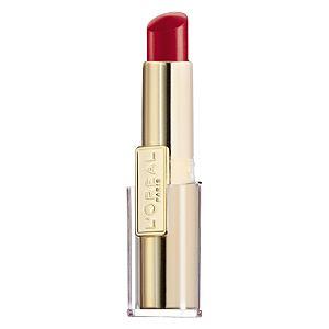 L`Oréal Paris Color Riche Caresse Ruj 201