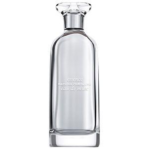 Narciso Rodriguez Essence Eau De Musc EDT 125ML Bayan Parfüm