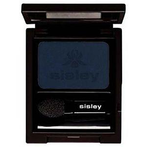 Sisley Phyto-Ombre Eclat Mono Eye Shadow 15 Midnight Blue Tekli Far