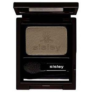 Sisley Phyto-Ombre Eclat Mono Eye Shadow 17 Stardust Tekli Far