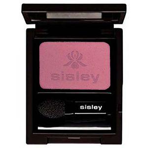 Sisley Phyto-Ombre Eclat Mono Eye Shadow 9 Garden Rose Tekli Far