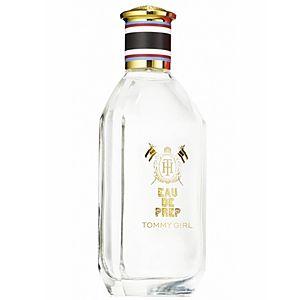 Tommy Hilfiger Eau De Prep Tommy Girl EDT 50ML Bayan Parfüm