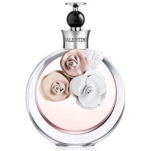 Valentino Valentine EDP 50ML Bayan Parfüm