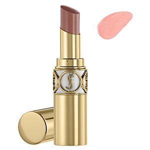 Yves Saint Laurent Rouge Volupte Perle 116 Milky Pink Ruj