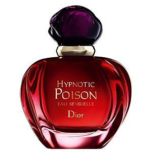 Dior Hypnotic Posion Eau Sensuelle EDT 100ML Bayan Parfümü