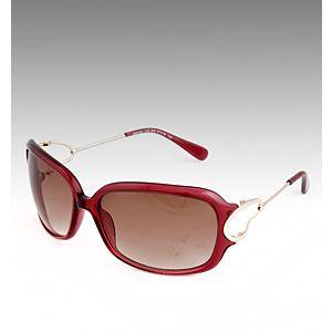 Breil Gözlük    Brs 603 005  Bayan Günes Gözlügü