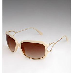 Breil Gözlük    Brs 603 007 Bayan Günes Gözlügü