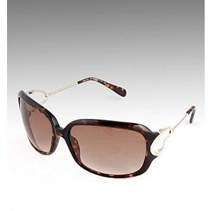 Breil Gözlük    Brs 603 016 Bayan Günes Gözlügü