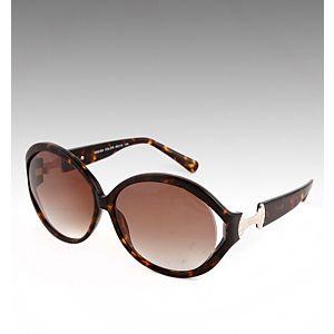 Breil Gözlük    Brs 604 016 Bayan Günes Gözlügü