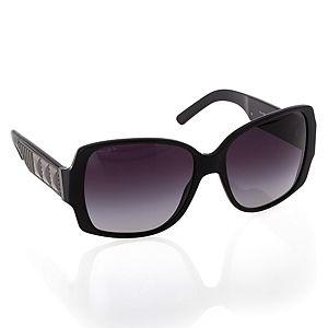BURBERRY Gözlük    BR/S-4105-30018G Bayan Güneş Gözlüğü