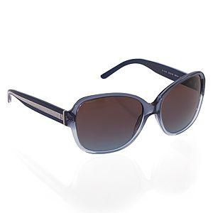 BURBERRY Gözlük    BR/S-4108-329348 Bayan Güneş Gözlüğü