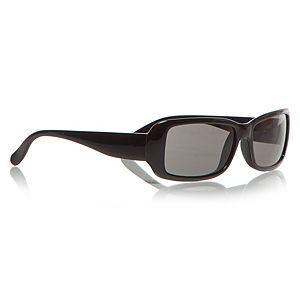 Calvin Klein Gözlük    Ck 3061 070 Bayan Günes Gözlügü