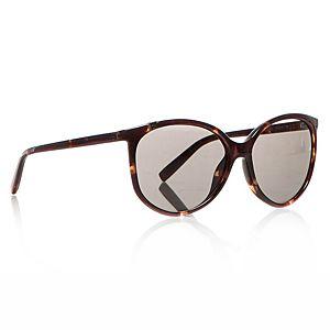 Calvin Klein Gözlük    Ck 3119 004 Bayan Günes Gözlügü