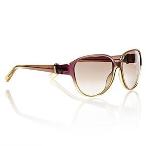 Calvin Klein Gözlük    Ck 3127 348 Bayan Günes Gözlügü