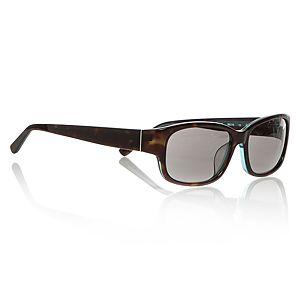 Calvin Klein Gözlük    Ck 4127 345 Bayan Günes Gözlügü