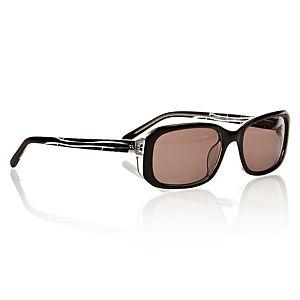 Calvin Klein Gözlük    Ck 4148 003 Bayan Günes Gözlügü
