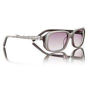 Calvin Klein Gözlük    Ck 4148 314 Bayan Günes Gözlügü