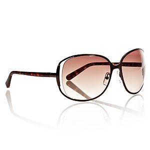 Calvin Klein Gözlük    Ck 7262 237 Bayan Günes Gözlügü