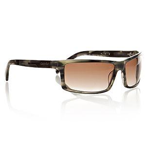 Calvin Klein Gözlük    Ck 7706 055 Bayan Günes Gözlügü