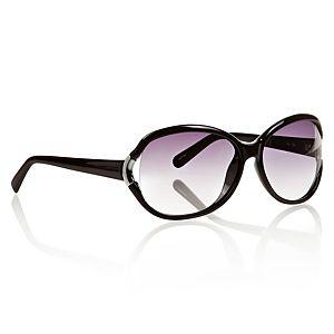 Calvin Klein Gözlük    Ck 7773 001 Bayan Günes Gözlügü