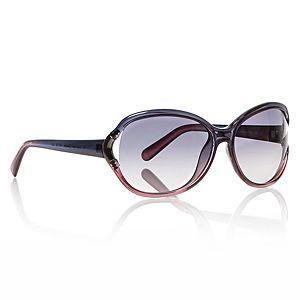Calvin Klein Gözlük    Ck 7773 424 Bayan Günes Gözlügü